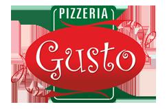 Pizzeria GUSTO Głogów Młp - pizza Rzeszów catering restauracja